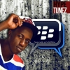 Pini Ya Blackberry (Single)