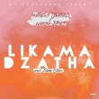 Likamadzatha ft Wakisa James (Zelphy Oldies)