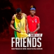 Friends [Prod. Gaffar]