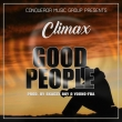 Good People (Prod. by Skaezy Boy & Young Fra)