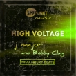 High Voltage ft Bobby Cling (Prod. Tricky Beatz)
