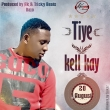 Tiye (Prod by AK and Tricky Beats)