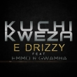 Kuchikweza (Feat EmmQ and Gwamba) (Prod by DJ Sley, BFB )