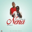 Nena ft Special D (Prod. Special D)