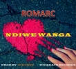 Ndiwe Wanga ft Ice Cool