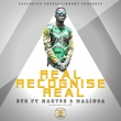 Real Recognise Real [feat. Martse & Malinga]