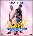 Lover feat Slyvenous (Prod. Trap Star & Red Disk)