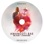 Chavura Podcast #020