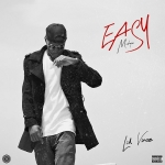 Easy (Mixtape)