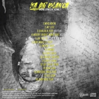 More Lyrics Mixtape