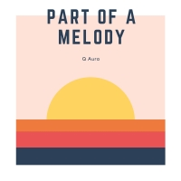 Part of a Melody
