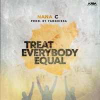 Treat Everybody Equal