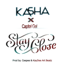 Stay up (Moyo uno)