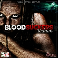 Blood Suckers Riddim