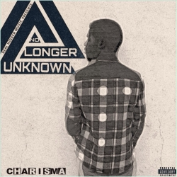 No Longer Unknown EP