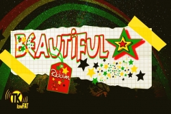 Beautiful Star Riddim