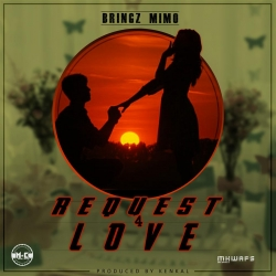 Request 4 Love