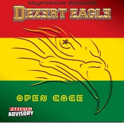 Open Cage