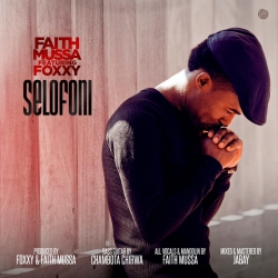 Selofoni (Single)