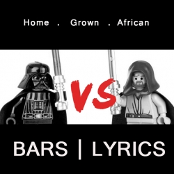 Bars Lyrics