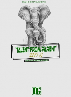 Talent From Parent