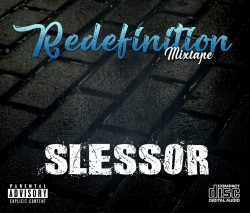 Redefinition (Mixtape)