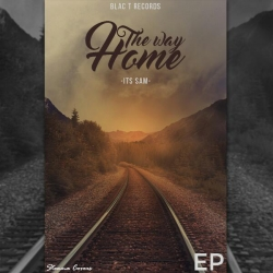 The Way Home EP