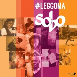 Leggo Ma Sobo ft Liwu and David Kalirani