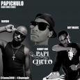 Papichulo (Dami Duro Remix Single)