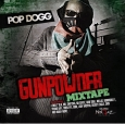 Gunpowder Mixtape