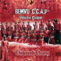 Bemvu CCAP (Youth Choir)