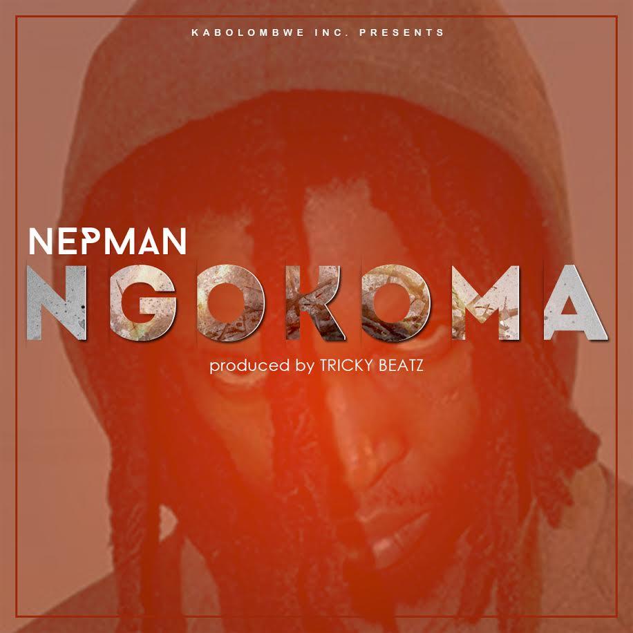 Download Nepman - Ngokoma