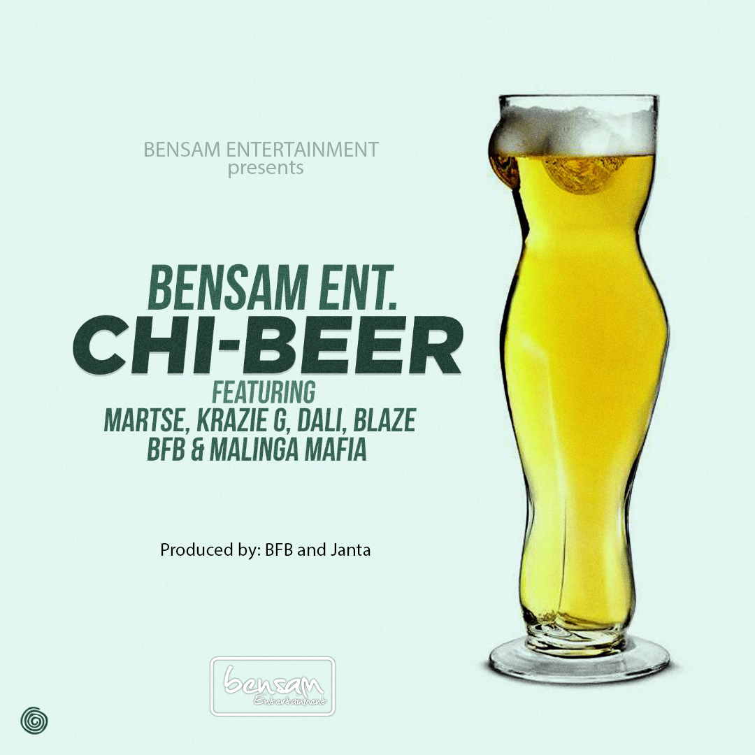 Chi-Beer