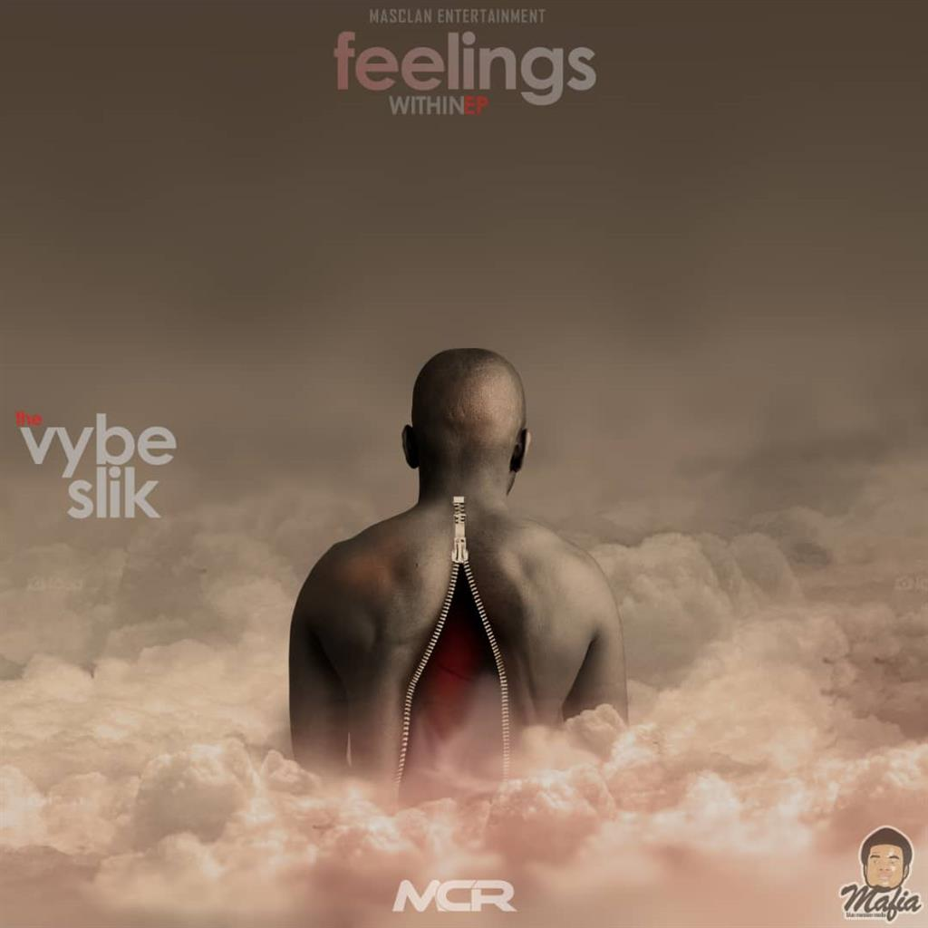Feelings Within (EP)