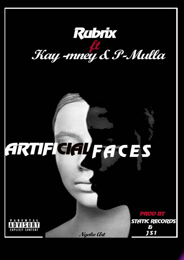 Artificial Faces