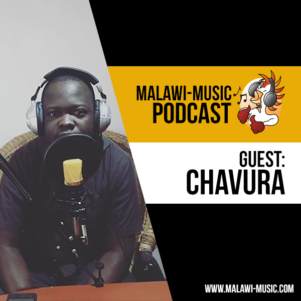 Chavura Podcast #002