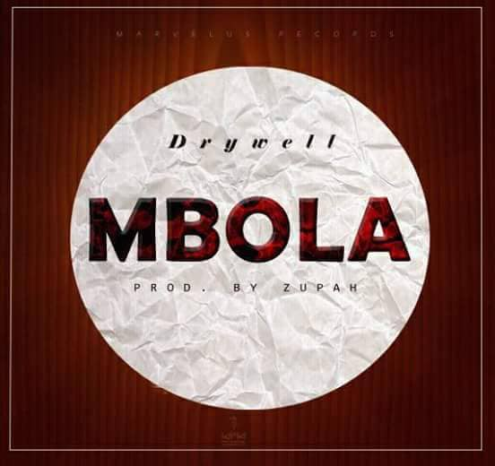 Mbola
