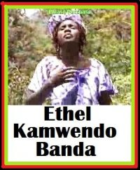 Ethel Kamwendo Banda Music Videos