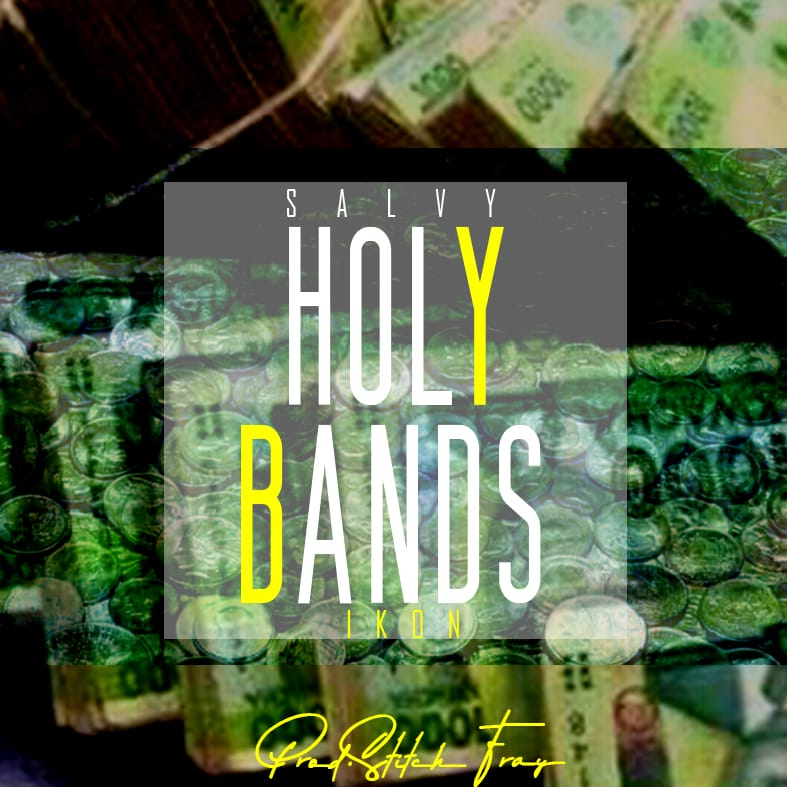 Holy Bands