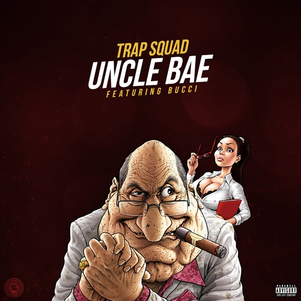 Uncle Bae
