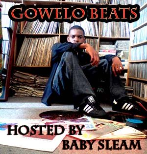 Gowelo Various Artists