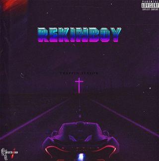 Rekinboy101