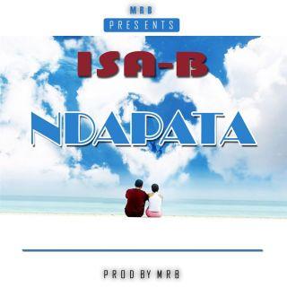 Isa-B