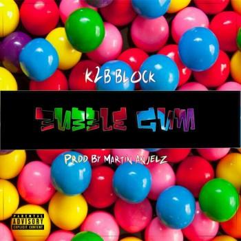 K2B Block