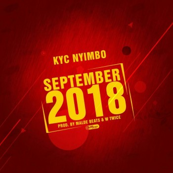 KYC Nyimbo