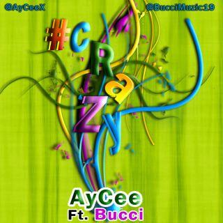 AyCeeX