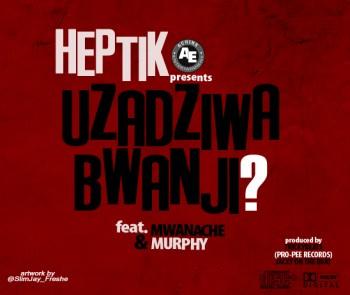 Heptik