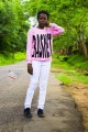 Ghetto Vee Music