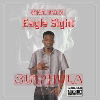 Eagle Sight
