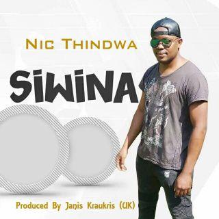 Nic Thindwa